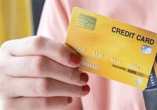 信用卡 (1).jpg