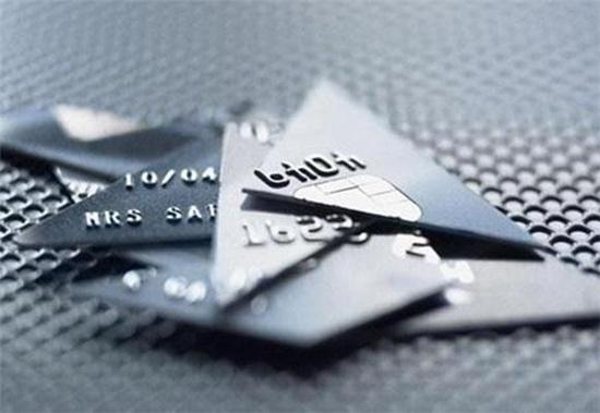 信用卡 (22).jpeg